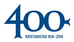 Kristianstad 400 år